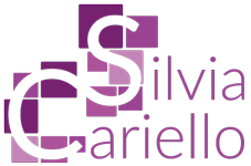 Silvia Cariello